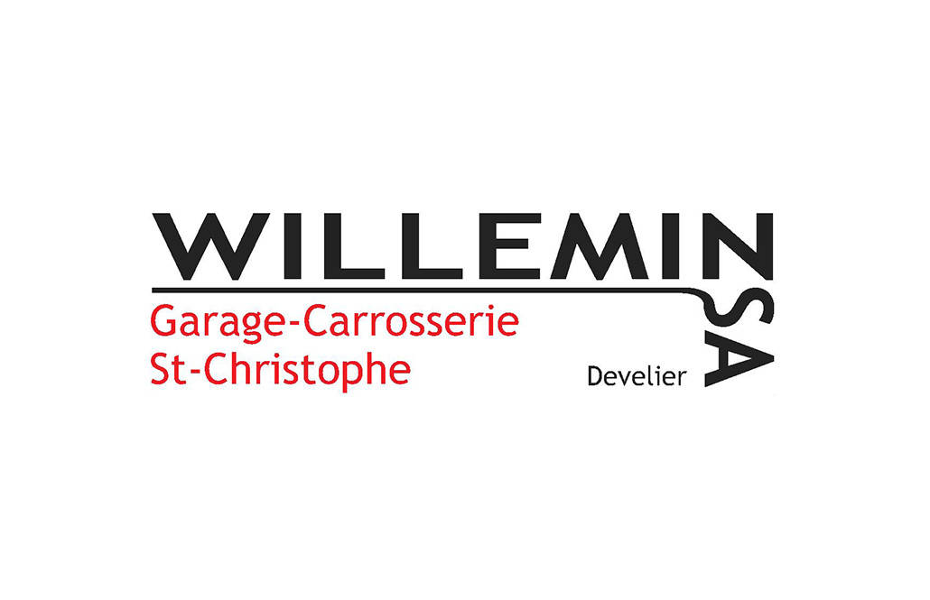 Garage-Carrosserie St-Christophe